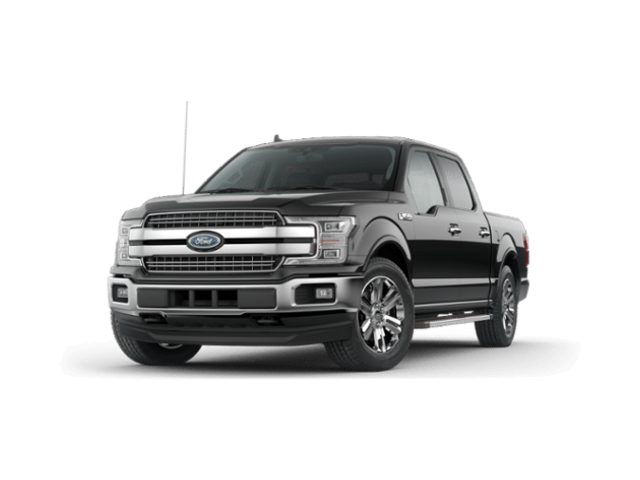New 2019 Ford F-150 Lariat Truck N22922 for Sale in Lake Orion, MI, at Skalnek Ford